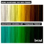 tyrkysove-vlasy-vysledky-barveni
