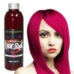 malinova_barva_blood_berry