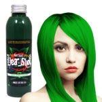 svetlezelena-grrgrr-green