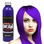fialova_barva_psycho_purple