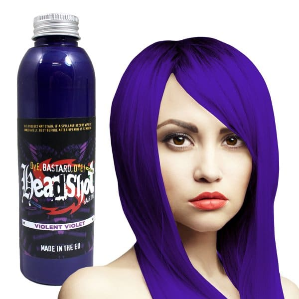 modrofialova_barva_na_vlasy_violent_violet