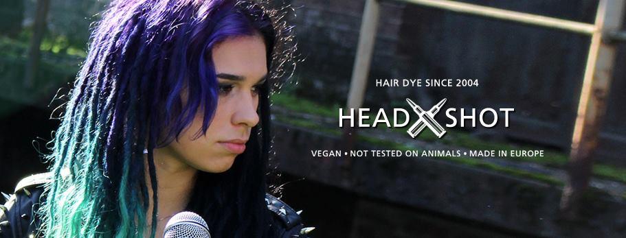 fialova barva na vlasy smyvatelna