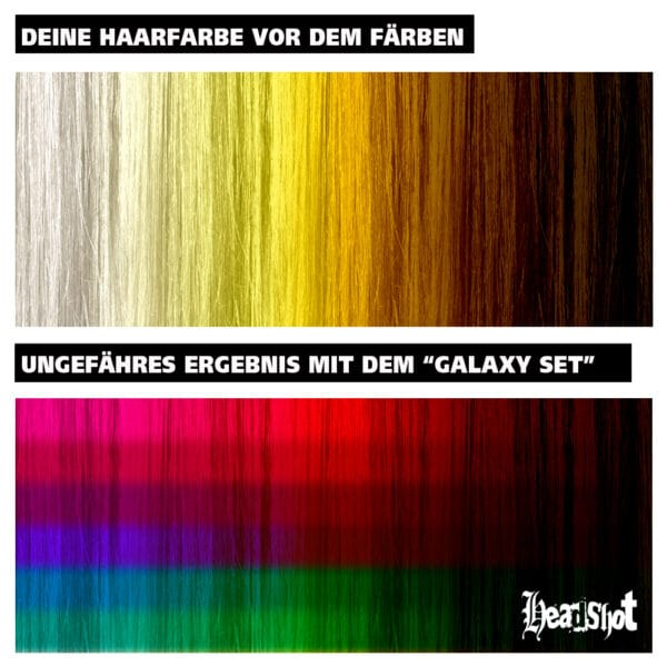 vysledky barveni sada galaxy headshot