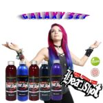 galaxy_set_real3